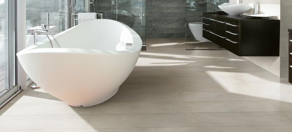 Prodotti ristrutturazione ceramiche ribechiniceramiche - Sanitari bagno torino ...